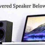 Best Desktop Speaker Under 1000 Rs With USB Powered