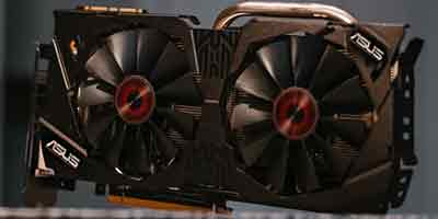 Best Gaming Graphic Cards Under 15000 Rs