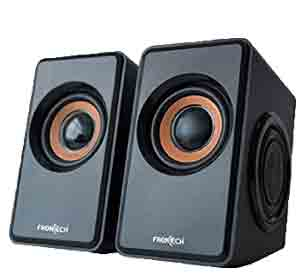 Best Speaker Under 1000 Rs