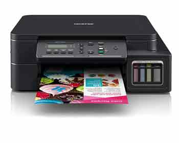 Best Multifunction Printer Under 10000 Rs