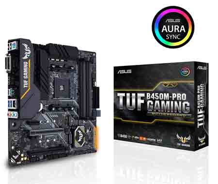 best gaming motherboard for AMD CPU under 10000 Rs