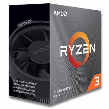 best gaming processor under 15000 Rs