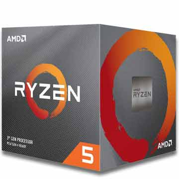 best processor for video editing under 20000