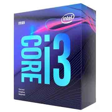 best processor for gaming under 10000 Rs