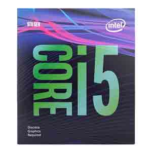 Best Gaming PC Build Under 25000 Rs