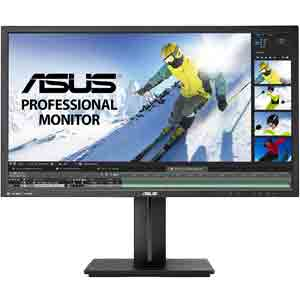 best 4K gaming monitor under 40000 Rs