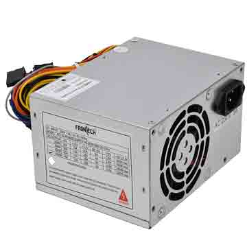 Specifications of Best Power Supply Under 1000 Rs